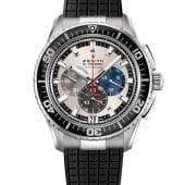 03 2062 4057 69 R515 170x170 - Manufactura Zenith a câștigat premiul pentru cel mai bun ceas sport