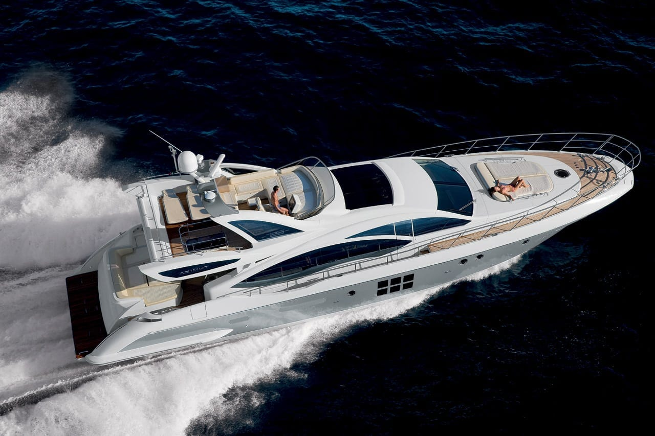 11012917 source - Azimut 72S – cel mai bun layout de la Cannes
