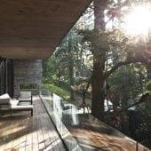 1332255518 62 170x170 - Corallo House - Casa din copac… sau copacul din casă