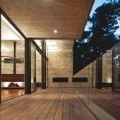 1332255705 21 170x170 - Corallo House - Casa din copac… sau copacul din casă