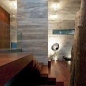 1333634466 1332255504 70 170x170 - Corallo House - Casa din copac… sau copacul din casă