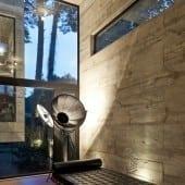 1333634585 1332255652 26 170x170 - Corallo House - Casa din copac… sau copacul din casă
