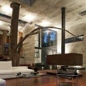1333634592 1332255659 25 170x170 - Corallo House - Casa din copac… sau copacul din casă