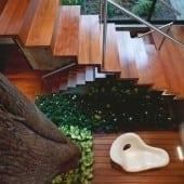 1333634737 1332255771 7 170x170 - Corallo House - Casa din copac… sau copacul din casă