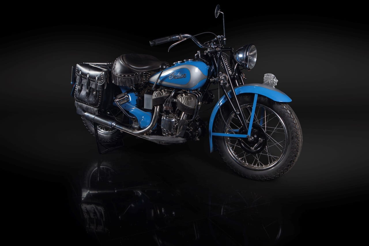 1943-Indian-Scout-741