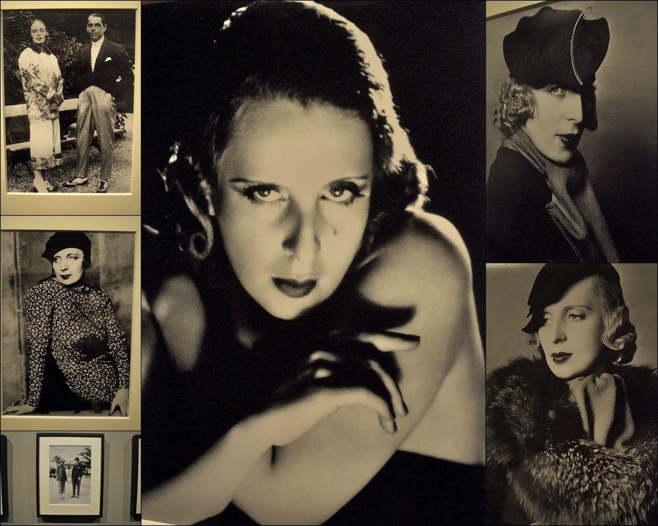 2011 07 046 - Tamara de Lempicka - O viaţă dedicată artei şi extravaganţei
