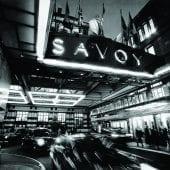 24508267 H1 SVY 076 170x170 - The Savoy - Eleganta emblemă a Londrei