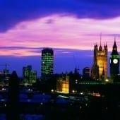 24508292 H1 SVY 095 170x170 - The Savoy - Eleganta emblemă a Londrei