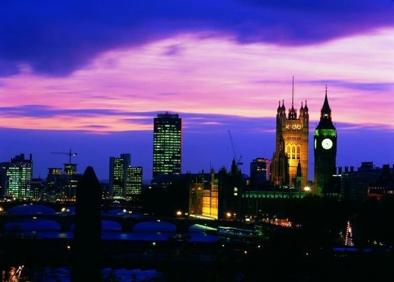 24508292 H1 SVY 095 770x551 - The Savoy - Eleganta emblemă a Londrei