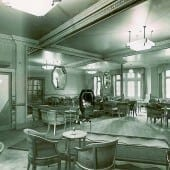 24508785 H1 SVY 207 170x170 - The Savoy - Eleganta emblemă a Londrei