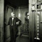 24508809 H1 SVY 211 170x170 - The Savoy - Eleganta emblemă a Londrei