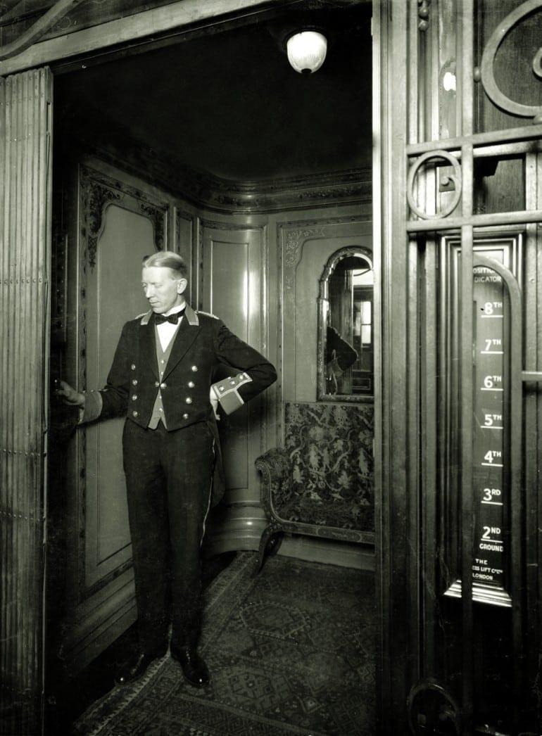 24508809 H1 SVY 211 770x1046 - The Savoy - Eleganta emblemă a Londrei