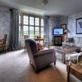 26068850 H1 50 Lounge HDR Finished 170x170 - Bovey Castle, lăsat mărturie pentru escapade nobile