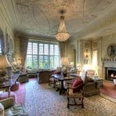 26068994 H1 Adam Room HDR Finished 170x170 - Bovey Castle, lăsat mărturie pentru escapade nobile
