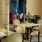 32726451 H1 SVY 259 170x170 - The Savoy - Eleganta emblemă a Londrei