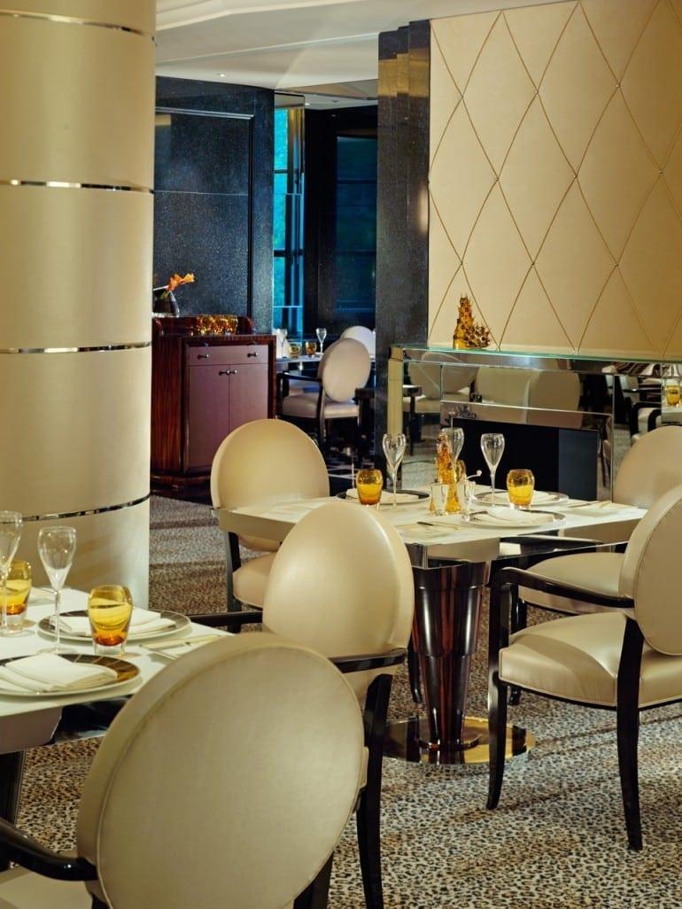 32726451 H1 SVY 259 770x1026 - The Savoy - Eleganta emblemă a Londrei