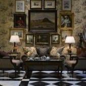 34186868 H1 SVY 278 170x170 - The Savoy - Eleganta emblemă a Londrei