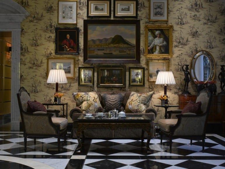 34186868 H1 SVY 278 770x577 - The Savoy - Eleganta emblemă a Londrei