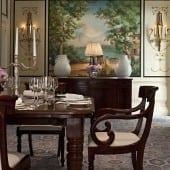 34187067 H1 SVY 299 170x170 - The Savoy - Eleganta emblemă a Londrei