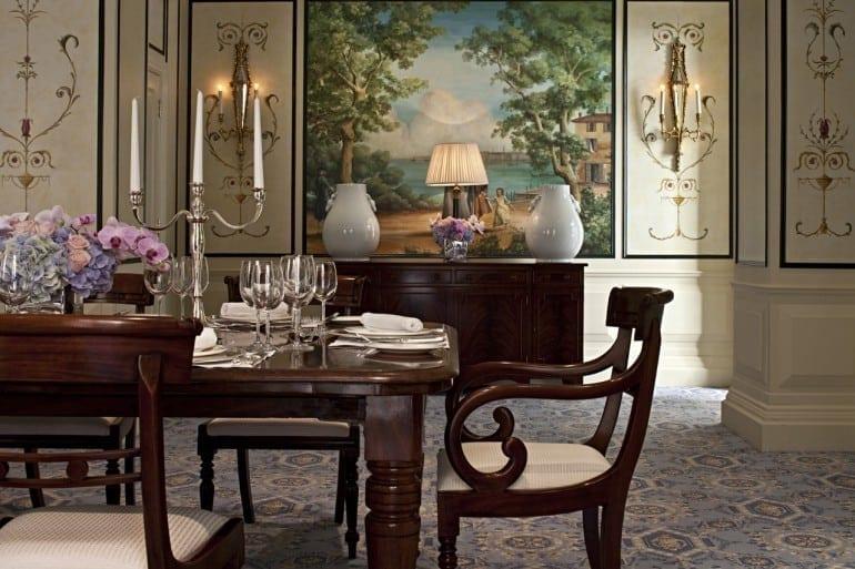 34187067 H1 SVY 299 770x513 - The Savoy - Eleganta emblemă a Londrei