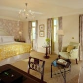 36627498 H1 SVY 312 170x170 - The Savoy - Eleganta emblemă a Londrei
