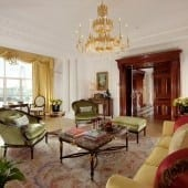 36627507 H1 SVY 313 170x170 - The Savoy - Eleganta emblemă a Londrei