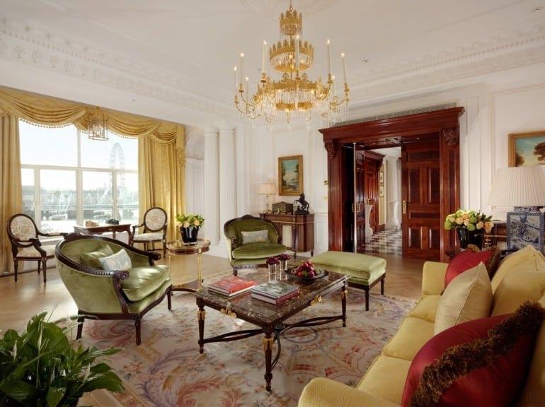 36627507 H1 SVY 313 770x576 - The Savoy - Eleganta emblemă a Londrei