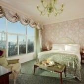 36627516 H1 SVY 311 170x170 - The Savoy - Eleganta emblemă a Londrei