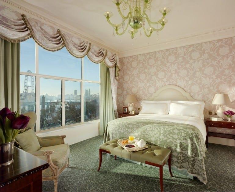 36627516 H1 SVY 311 770x628 - The Savoy - Eleganta emblemă a Londrei