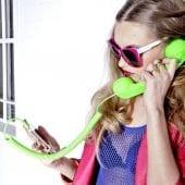 "Accesorii Glam 170x170 - Accesorii ""glam-tech"" la Sport/Couture"