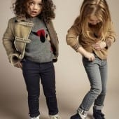 Burberry Kids3 170x170 - Shoes for glamorous kids