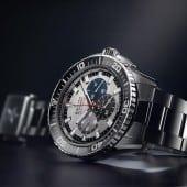 El Primero Stratos Flyback DP 170x170 - Manufactura Zenith a câștigat premiul pentru cel mai bun ceas sport