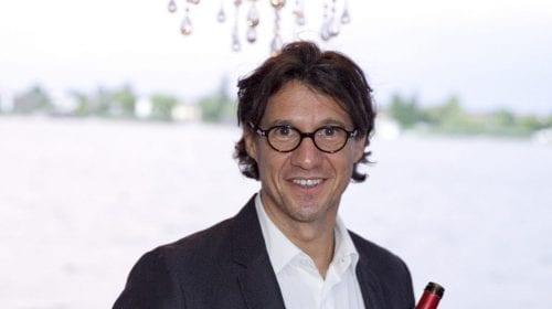 Ladislau Kristof, un life coach contemporan – Întemeietorul unui concept de succes (H.E.L.P.)