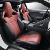 Jag F TYPE R Coup  Polaris Interior Image 201113 22 170x170 - Jaguar F-TYPE Coupé: mai rapid, mai dinamic, mai performant