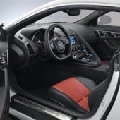 Jag F TYPE R Coup  Polaris Interior Image 201113 23 170x170 - Jaguar F-TYPE Coupé: mai rapid, mai dinamic, mai performant