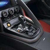 Jag F TYPE R Coup  Polaris Interior Image 201113 24 170x170 - Jaguar F-TYPE Coupé: mai rapid, mai dinamic, mai performant