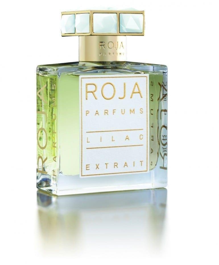 Lilac Extrait 5060270291541 770x933 - Roja Dove - Și lumea parfumurilor nu a mai fost la fel