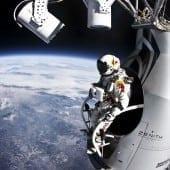 P 20121014 00004 HiRes JPEG 24bit RGB 170x170 - Manufactura Zenith a câștigat premiul pentru cel mai bun ceas sport