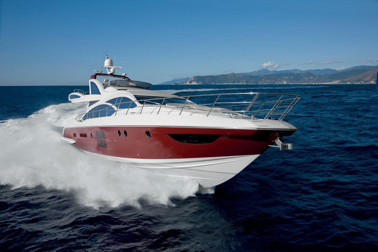 Super-Yacht-Azimut-72S
