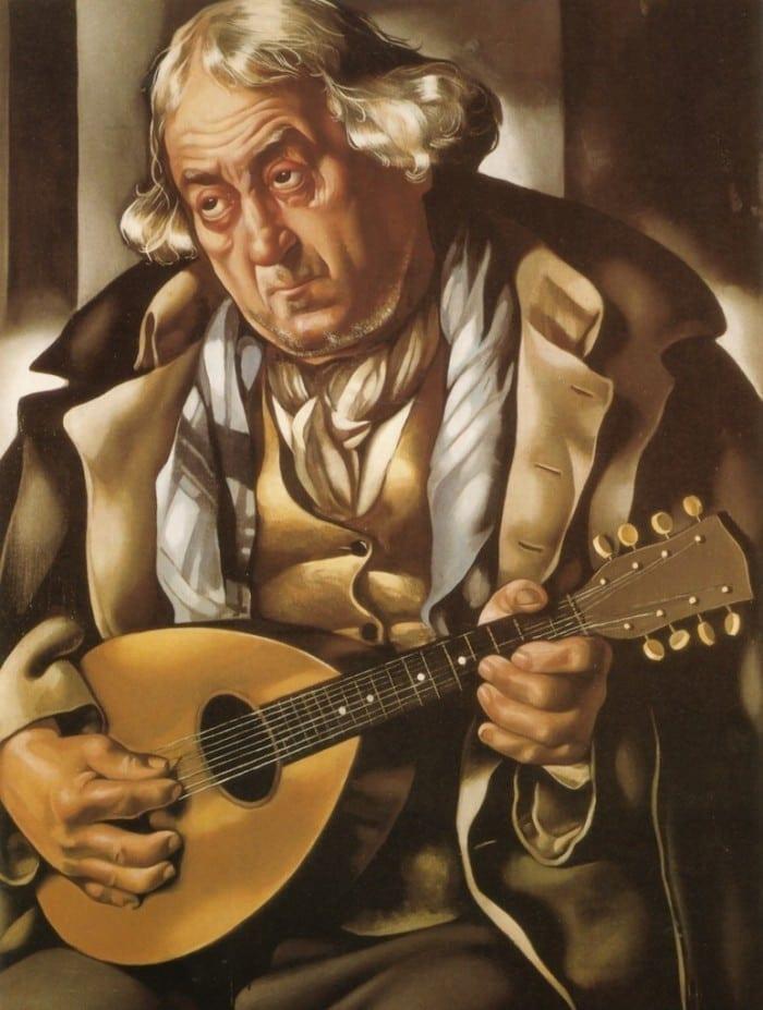 beggar-with-mandolin-1935