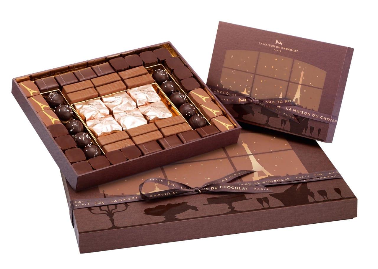 de-Chocolats-Noel-2011-BD