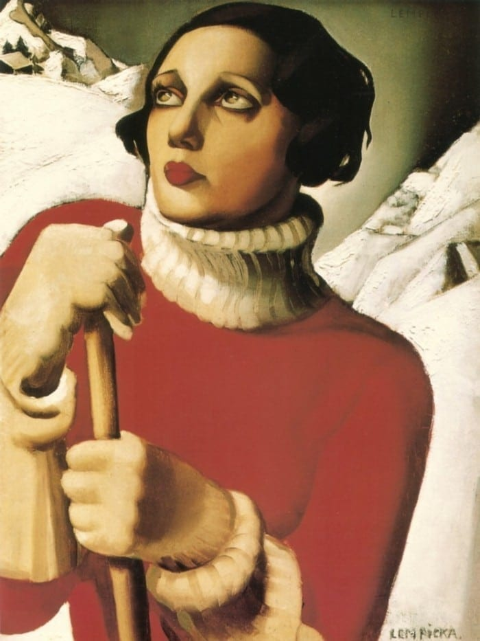 saint-moritz-1929