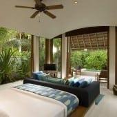 deluxebeachvilla4 170x170 - Conrad Maldives Rangali Island
