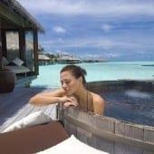 models spa05 170x170 - Conrad Maldives Rangali Island