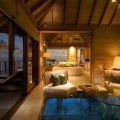 sunsetwatervilla 170x170 - Conrad Maldives Rangali Island