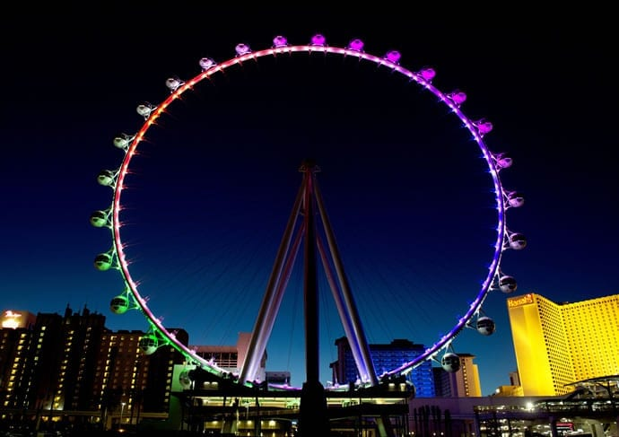 worlds-largest-observation-wheel