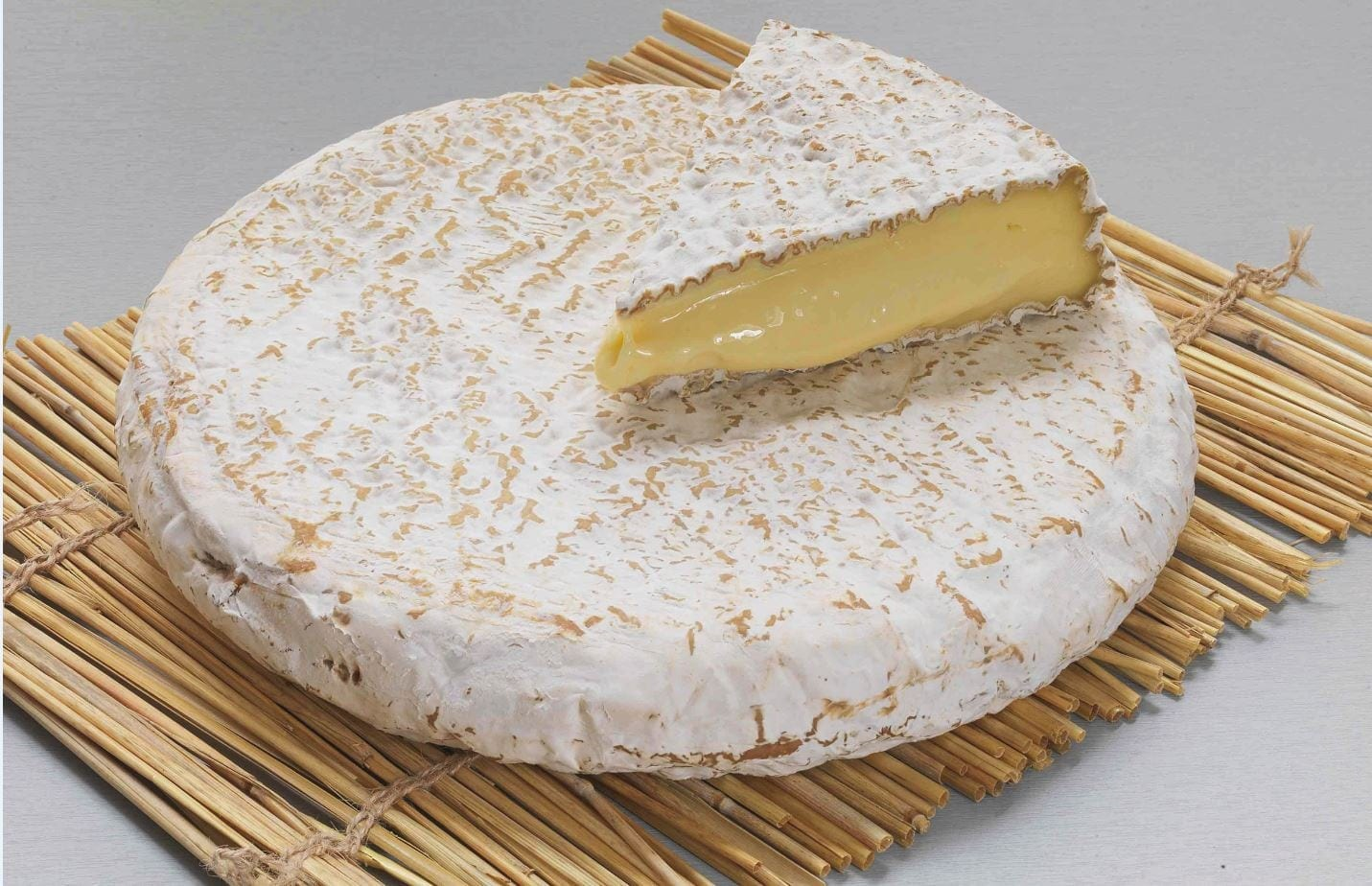 Brie de Melun2