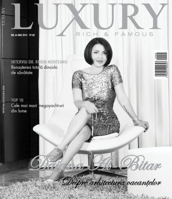 Luxury 64