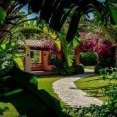 0271 72607 397236467 l 170x170 - Thalasso del Forte Village, singurul Spa de thalassoterapie din Europa