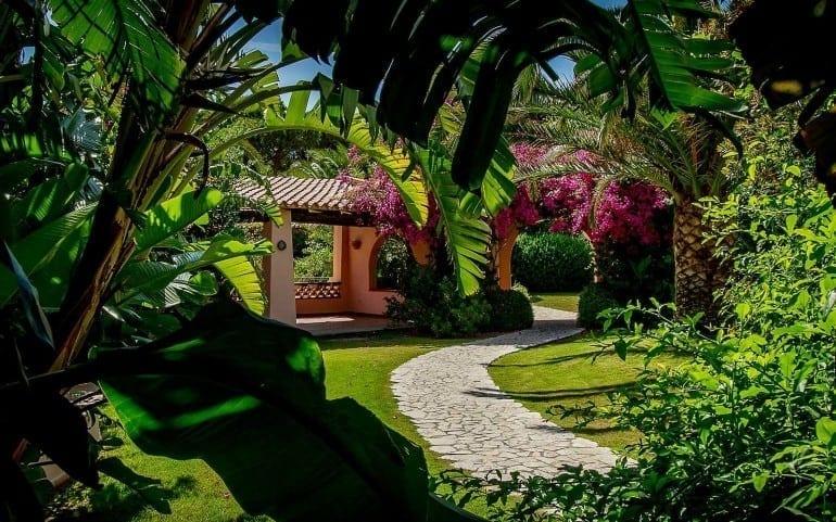 0271 72607 397236467 l 770x481 - Thalasso del Forte Village, singurul Spa de thalassoterapie din Europa